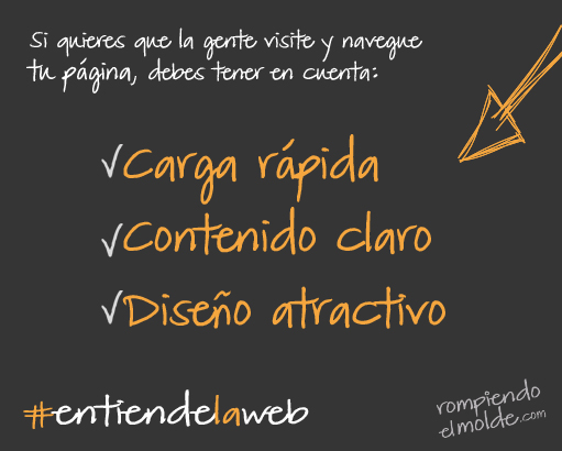 entiede_la_web10