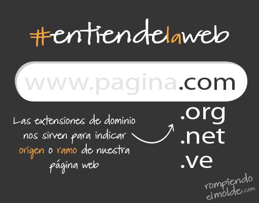 entiede_la_web11