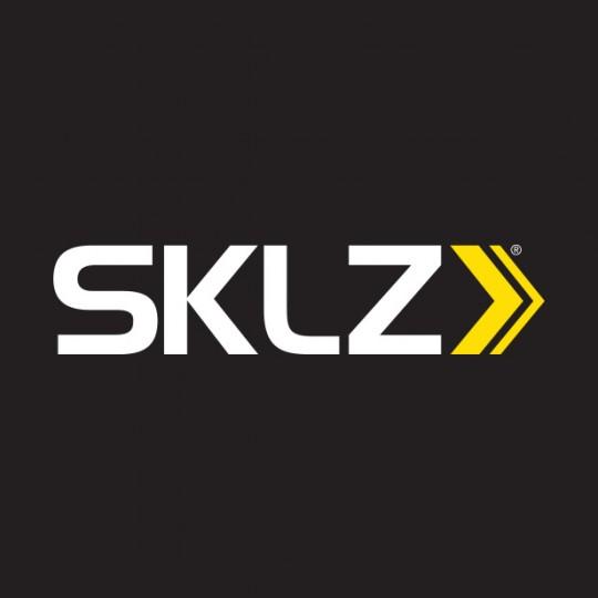 portafolio_sklz