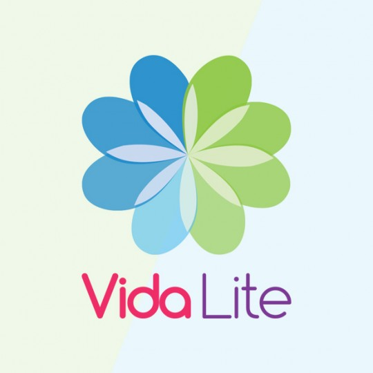 portafolio_vidalite