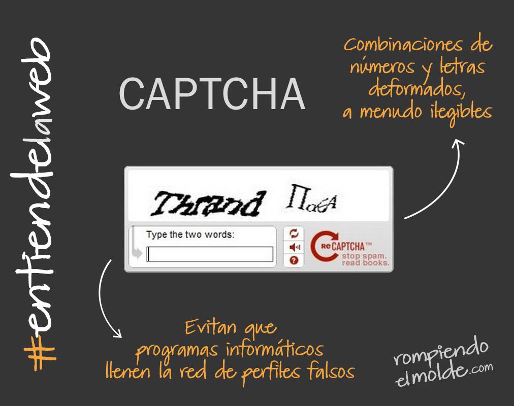 entiede_la_web_captcha
