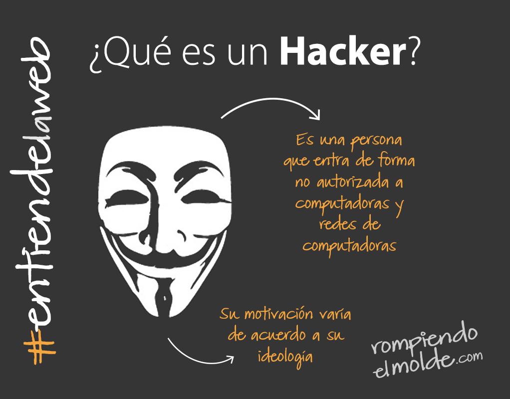 entiede_la_web_hacker