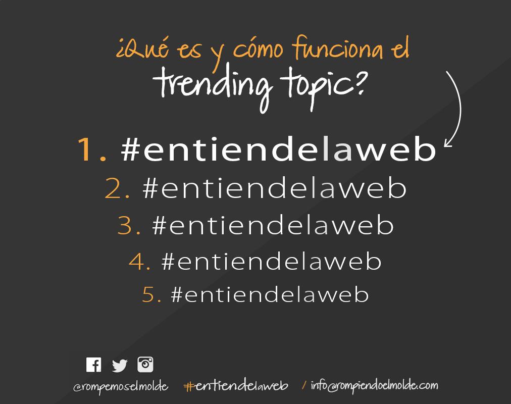 entiede_la_web_trending_topic