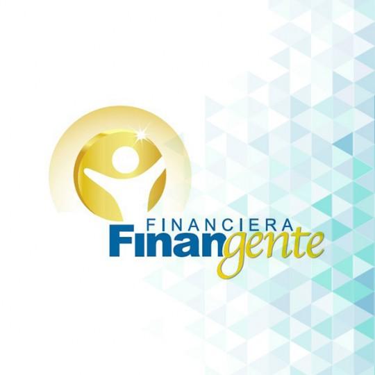portafolio_finangente