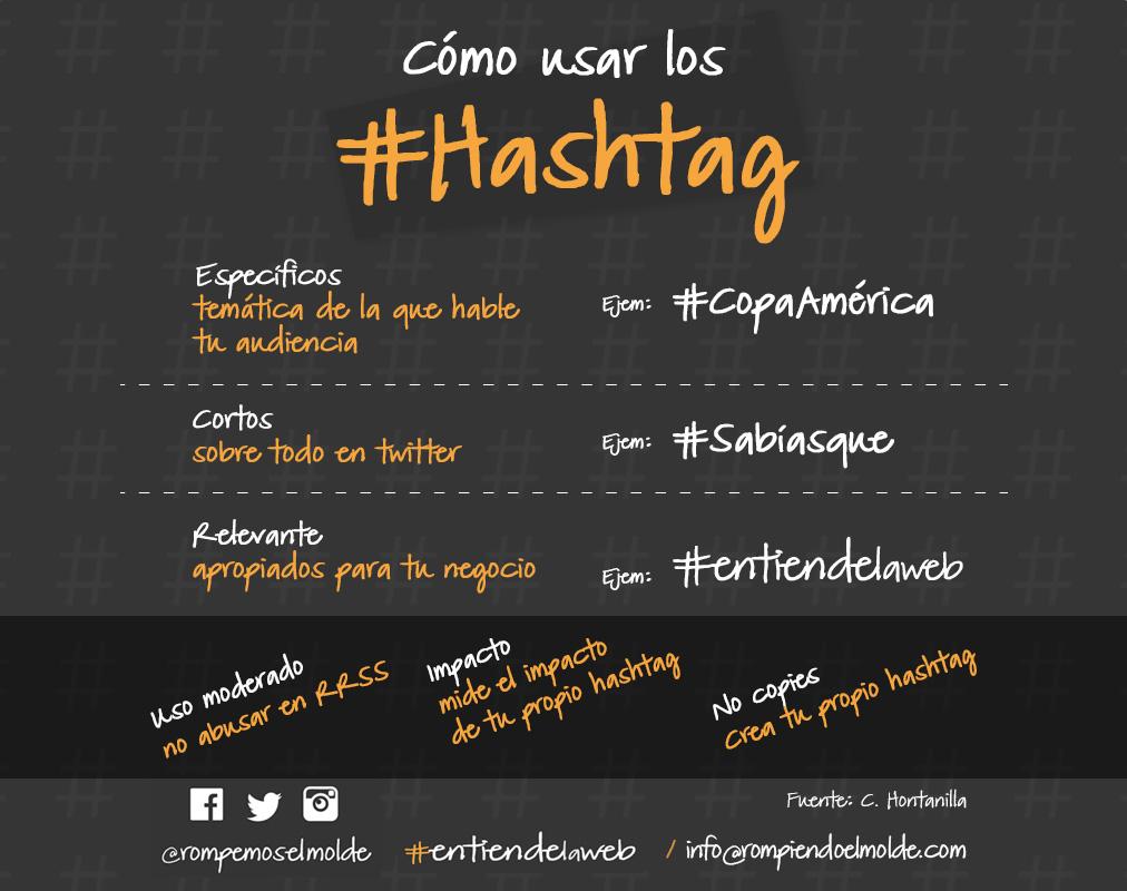 como_usar_hashtag_post_rem