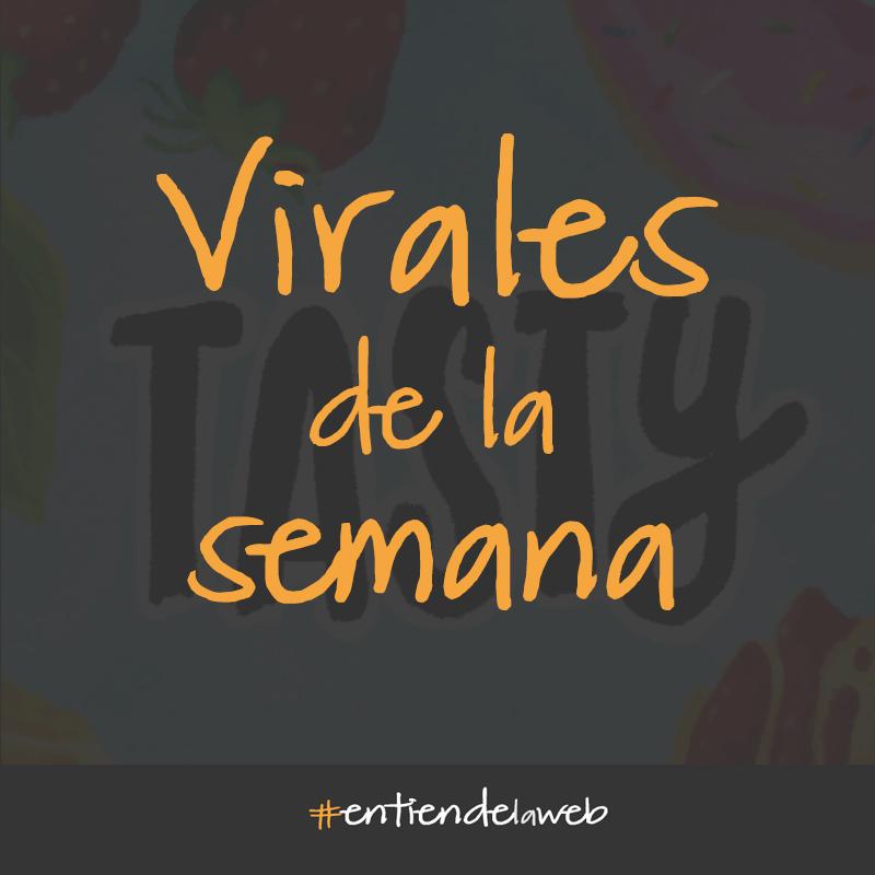 virales_29-01-2016